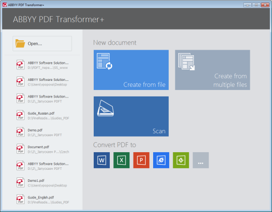 abbyy-pdf-transformer-plus_2_11818.png