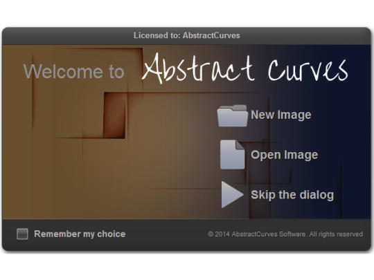 abstractcurves_3_10074.jpg