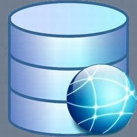 Access Database Linker