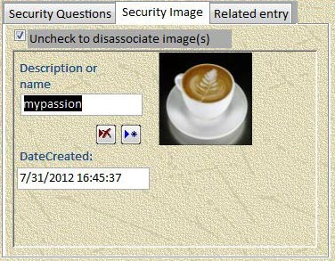 account-tracker-password-keeper_3_90948.jpg