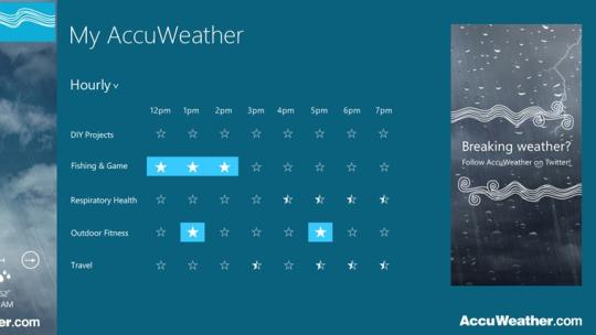 accuweather-for-windows-8_2_89835.jpg