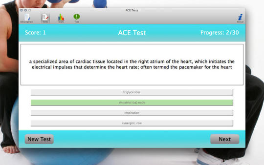 ace-tests_2_4720.jpeg