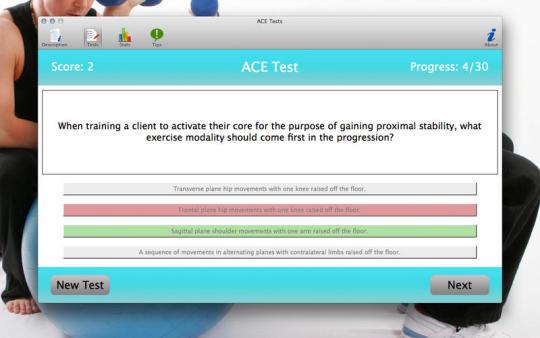 ace-tests_3_4720.jpeg