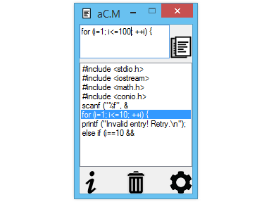 aclipboard-manager_1_11342.png