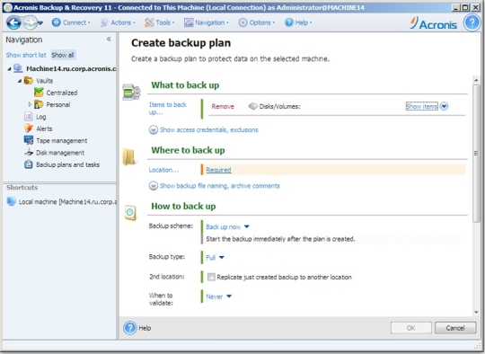 acronis-backup-recovery-11-advanced-server-sbs-edition_1_103041.jpg