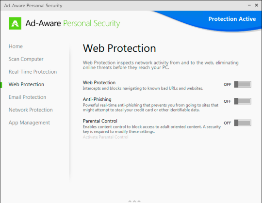 ad-aware-personal-security_3_12669.png