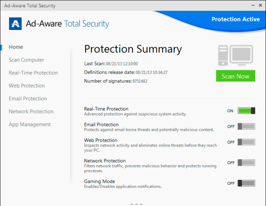 ad-aware-total-security_2_12667.png