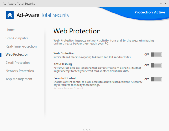 ad-aware-total-security_3_12667.png