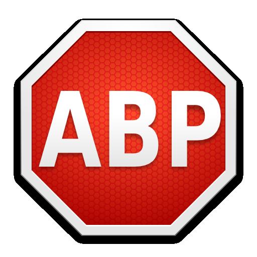 Adblock Plus for Opera