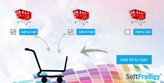 Add Multiple Products to Cart using Ajax