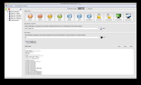 adminzilla-network-administrator-80597_1_80597.png