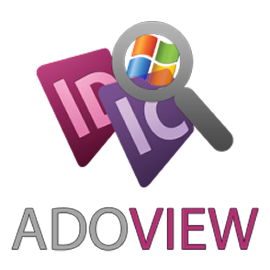 ADOView
