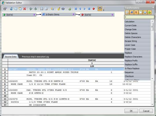 Advanced ETL Processor Enterprise (64-bit)