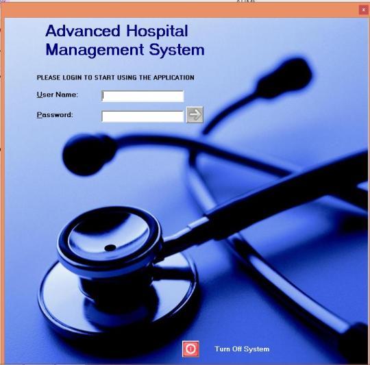 advanced-hospital-management-system-67421_1_67421.jpg