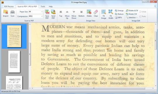 advanced-jpg-to-pdf-free_1_10248.jpg