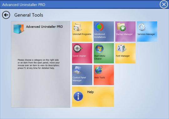 advanced-uninstaller-pro_1_1089.jpg