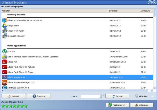 advanced-uninstaller-pro_2_1089.jpg