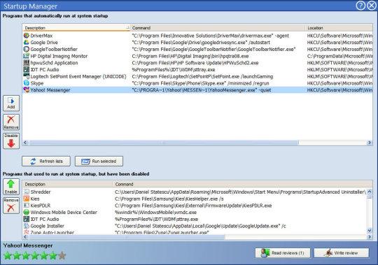 advanced-uninstaller-pro_6_1089.jpg