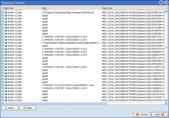 advanced-uninstaller-pro_7_1089.jpg