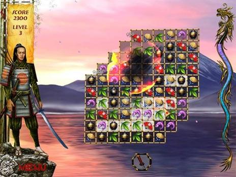 age-of-japan-2-game_3_2190.jpg