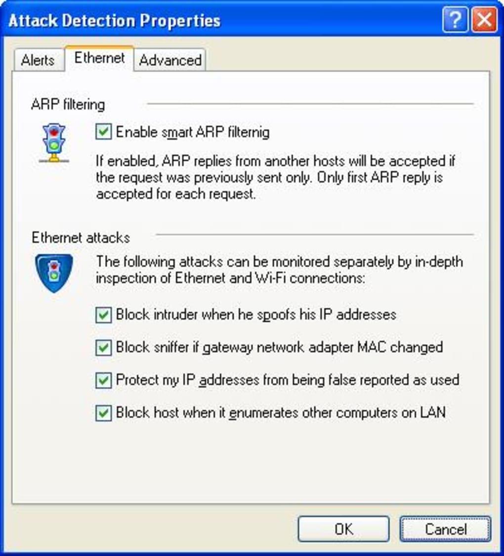 agnitum-outpost-firewall_1_346555.jpg