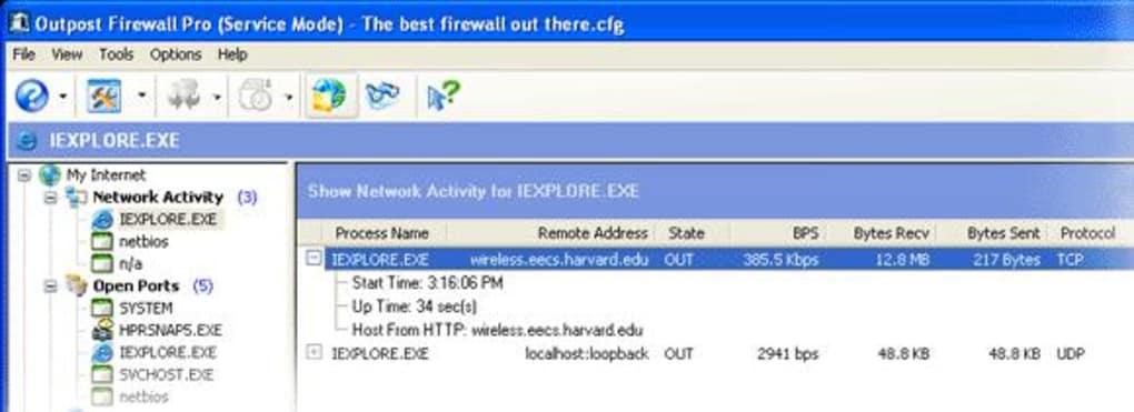 agnitum-outpost-firewall_5_346555.jpg