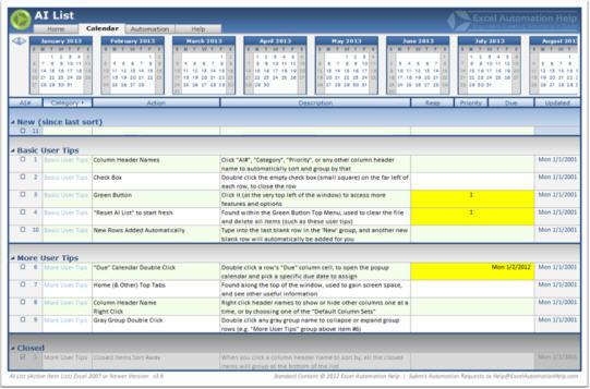 ai-list-excel-template-action-item-list_4_328132.jpg