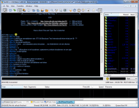 AirDC++ (64-bit)