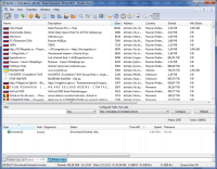 airdc-portable-64-bit_1_34126.png