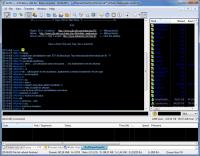 AirDC++ Portable (64-bit)