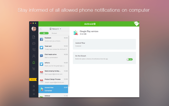 airdroid_1_2227.png
