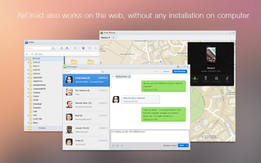 airdroid_2_2227.png