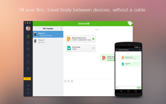 airdroid_4_2227.png
