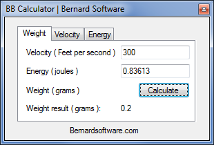 airsoft-bb-calculator_1_7073.png