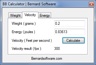 airsoft-bb-calculator_2_7073.png