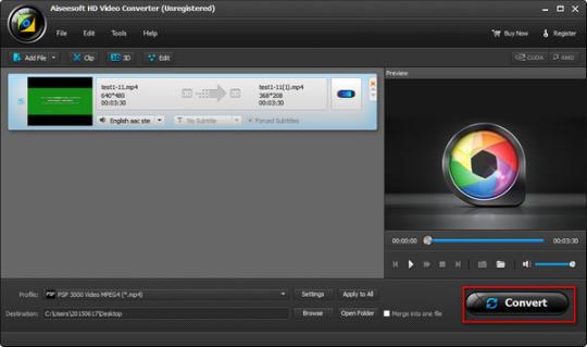 aiseesoft-hd-video-converter_1_10287.jpg