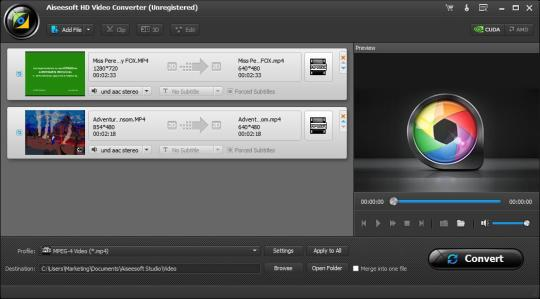 aiseesoft-hd-video-converter_2_10287.jpg