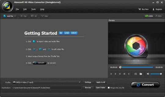 aiseesoft-hd-video-converter_4_10287.jpg