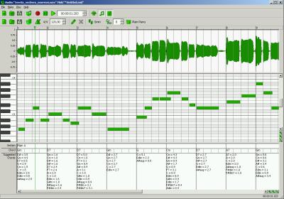 AKOFF MUSIC COMPOSER 3.2 СКАЧАТЬ БЕСПЛАТНО