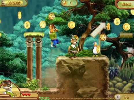alex-gordon-game_1_2188.jpg