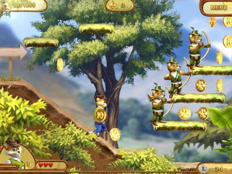 alex-gordon-game_2_2188.jpg