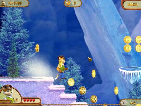 alex-gordon-game_3_2188.jpg