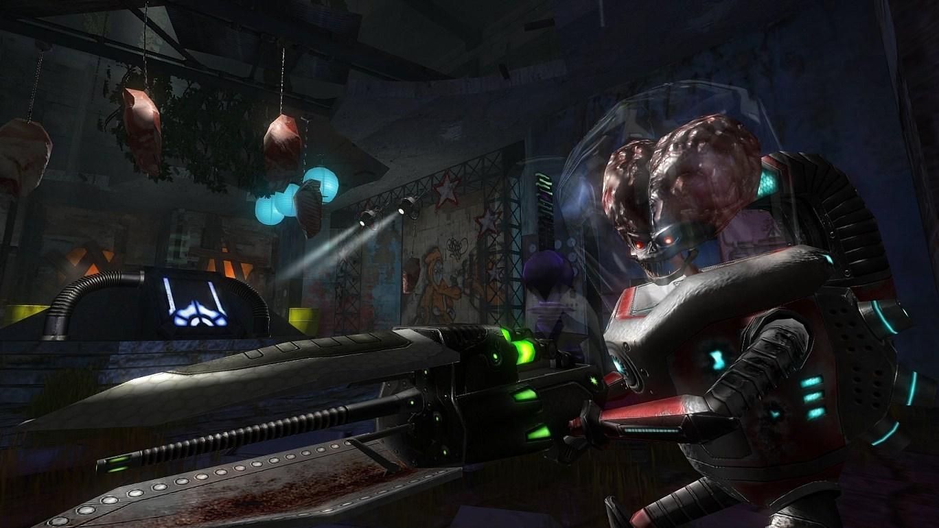 alien-arena-combat-edition_10_71192.jpg