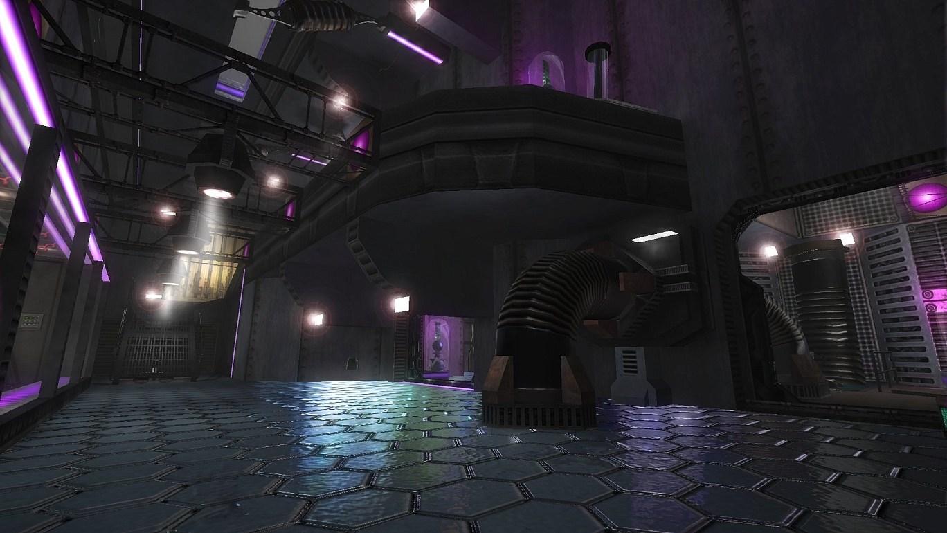alien-arena-combat-edition_1_71192.jpg