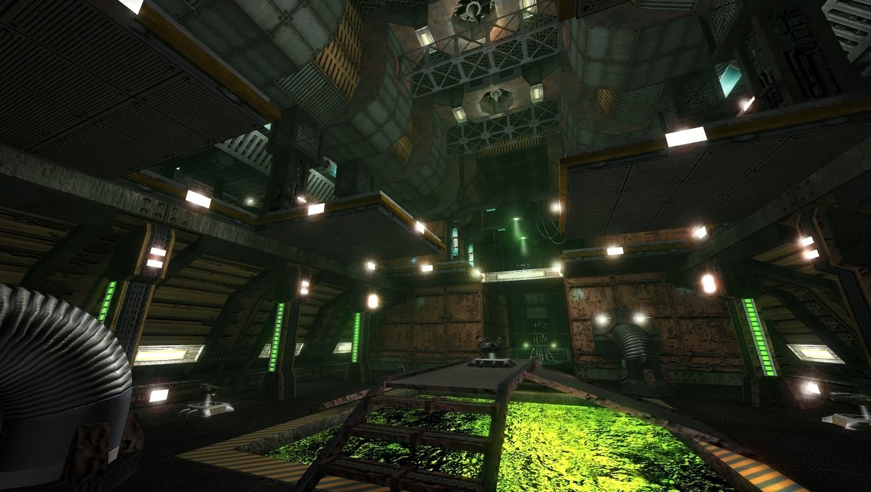 alien-arena-combat-edition_3_71192.jpg