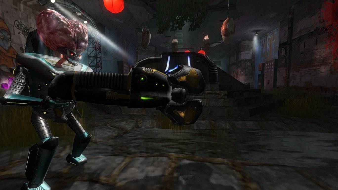 alien-arena-combat-edition_4_71192.jpg