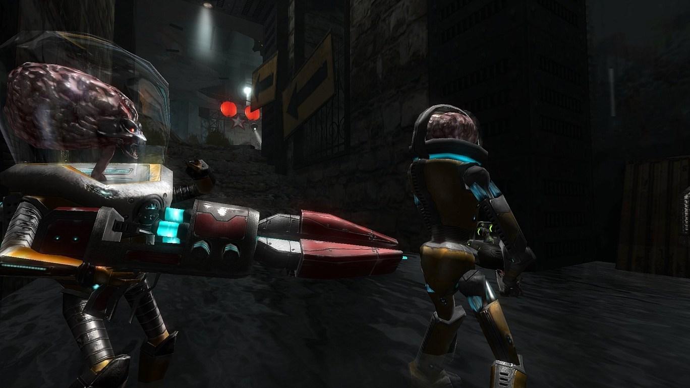 alien-arena-combat-edition_5_71192.jpg
