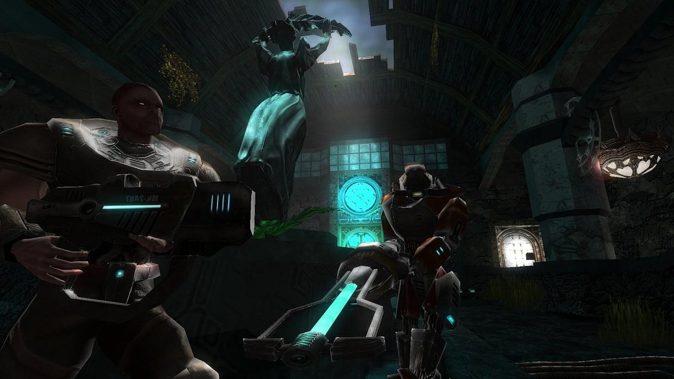 alien-arena-combat-edition_6_71192.jpg