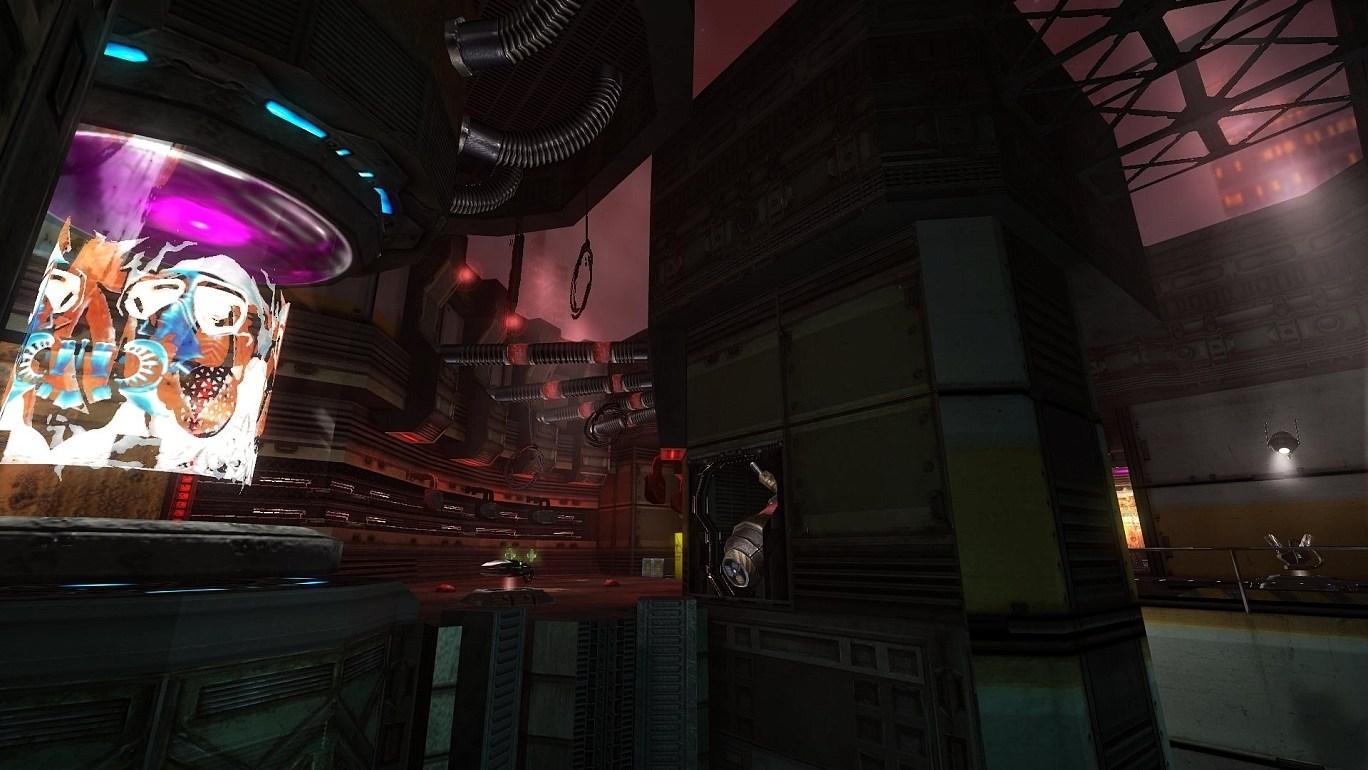 alien-arena-combat-edition_7_71192.jpg