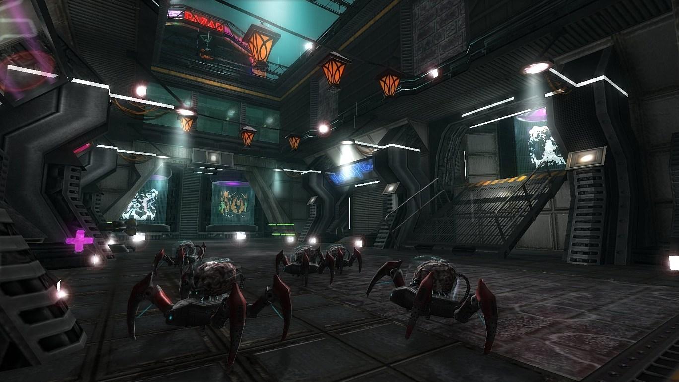 alien-arena-combat-edition_8_71192.jpg